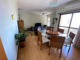 Apto. Rua Triumfo. 3 dormitórios (1 suite). 2 vagas.