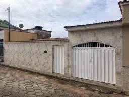 Casa à venda com 4 dormitórios em Vila magalhães, Cruzília cod:1695