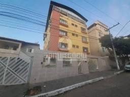 Apartamento para locação, MORADA DO VALE, GOVERNADOR VALADARES - MG