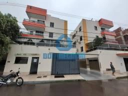 Apartamento à venda, SANTOS DUMONT I, GOVERNADOR VALADARES - MG
