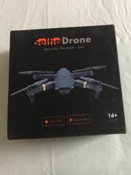 Drone Selfie GD88 Wi-Fi Câmera 720P