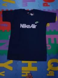 Camisas P