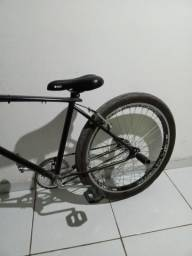 Bike freestyle Aro 26