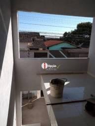 Casa com 3 Quartos à venda, 101 m² por R$ 380.000 - Boa Vista - Anápolis/GO