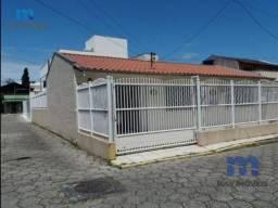 Casa Residencial à venda, Centro, Itajaí - .
