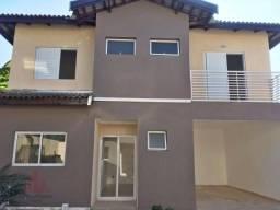 Sobrado com 2 dormitórios à venda, 59 m² por R$ 235.000 - Centro - Iperó/SP