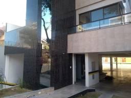 Apartamento à venda com 4 dormitórios em Itapoã, Belo horizonte cod:ATC4005