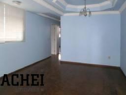 Apartamento à venda com 3 dormitórios em Santo antonio, Divinopolis cod:I04366V