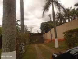 Chácara para Locação em Presidente Prudente, CHACARA PARAISO, 3 dormitórios, 3 banheiros,