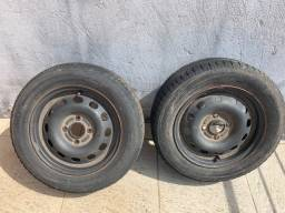 Vendo Roda R14