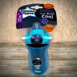 Copo Térmico Tommee Tippee