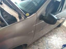 sandero 2011 1.0 16v básico 16.500 reais