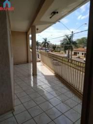 Apartamento Padrão para Aluguel em Vila Vitória Itumbiara-GO