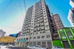 Apartamento à venda com 2 dormitórios em Centro, Curitiba cod:928596