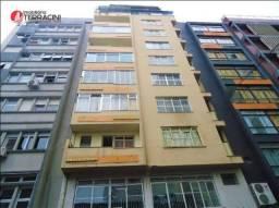 Kitnet com 1 dormitório à venda, 21 m² por R$ 145.000,00 - Centro Histórico - Porto Alegre