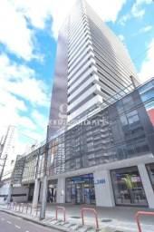 Escritório para alugar em Batel, Curitiba cod:01597005
