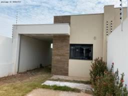 Título do anúncio: Casa para Venda em Cuiabá, Cidade Verde, 3 dormitórios, 1 suíte, 2 banheiros, 2 vagas