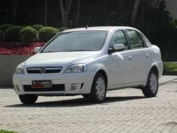 Chevrolet Corsa Sedan SEDAN 1.8 PREMIUM