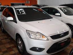 FORD FOCUS 2012/2013 1.6 GLX 16V FLEX 4P MANUAL