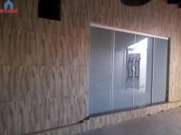 Casa Térrea para Aluguel em Setor Central Itumbiara-GO
