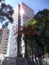 Apartamento à venda com 2 dormitórios em Petrópolis, Porto alegre cod:7478