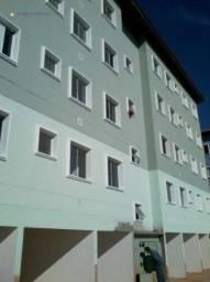 Apartamento com 2 dormitórios, 54 m² - venda por R$ 210.000,00 ou aluguel por R$ 1.300,00/