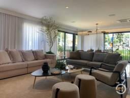 Apartamento à venda com 3 dormitórios em Setor marista, Goiânia cod:3578