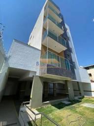 Título do anúncio: Apartamento à venda com 3 dormitórios em Santa mônica, Belo horizonte cod:45073