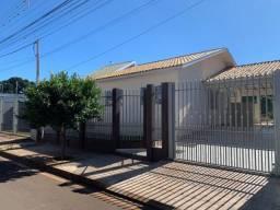 8021   Casa à venda com 3 quartos em Jardim Independência, Sarandi