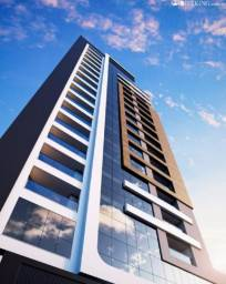 Apartamento à venda, 3 quartos, 2 vagas, Meia Praia - Itapema/SC
