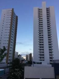 Apartamento em Manaíra bem localizado