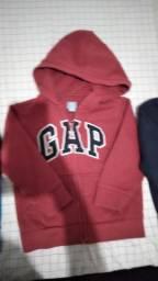 Blusas Gap Original