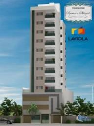 Lançamento na Praia do Morro - Guarapari - Apartamento de 02 e 03 quartos.