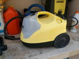 Lavadora Karcher a vapor comprar usado  Jundiaí