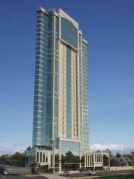 Título do anúncio: Apartamento à venda, 170 m² - Vila Industrial - Toledo/PR