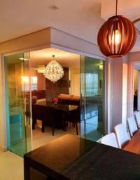 Oportunidade Apartamento Supéria 226m