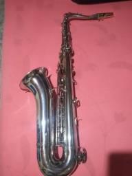 Saxsofone Weril