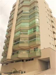Apartamento na Praia de Navegantes/SC