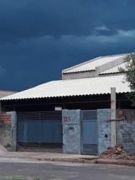 Vende ou troca por casa ou chácara em Araçatuba e região