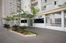 Apartamento para alugar com 2 quartos em Residencial Viva Sudoeste