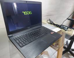 Notebook Acer Ryzer 3
