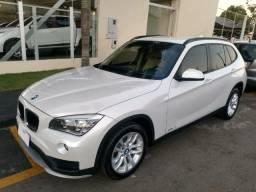 BMW X1 2.0 sDrive20i Activeflex 2015