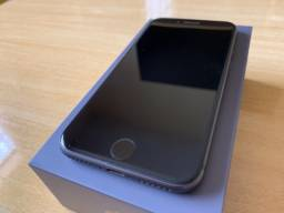 IPhone 8 Impecável Completo