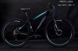 Bike 29 21 vel Shimano Elleven Gear
