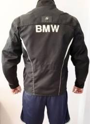 Jaqueta BMW Motorrad importada!