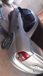 Chevrolet classic 2006 completo