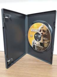 DVD A Revolução religiosa. Apenas Rs 25,00