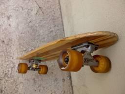 Skate tipo Cruiser usado