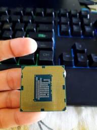 Processador i3 3220 DDR3