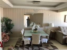 Troco ou vendo apartamento no kobrasol